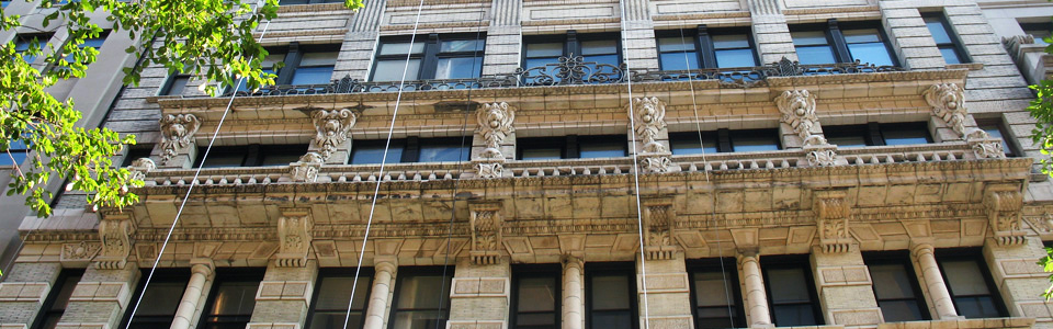 philadelphia building restoration 1