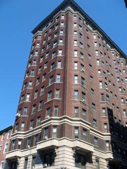 building-restoration-philadelphia-11