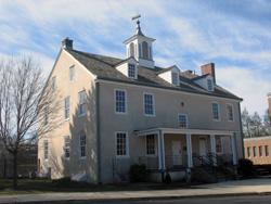 building-restoration-philadelphia-9